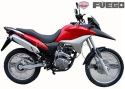 2015 new model dirt bike motorcycle off road 250cc dirt bike for sale /250cc high quality hot sale dirt bike motorcycle