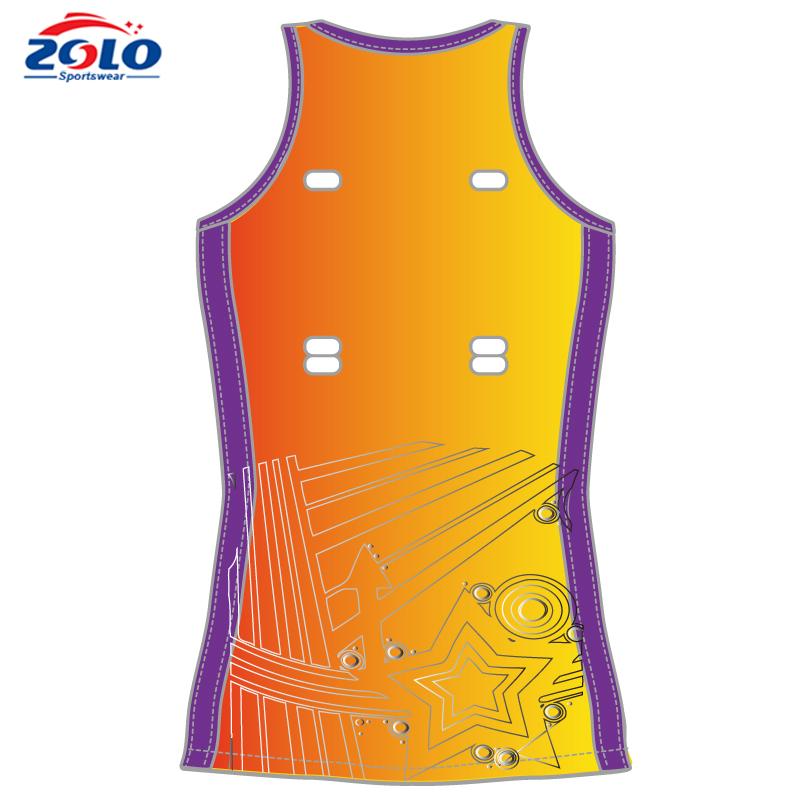 netball-dress171057.jpg