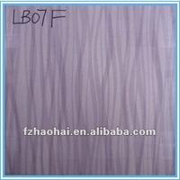 400x400mm purple ceramic floor tile
