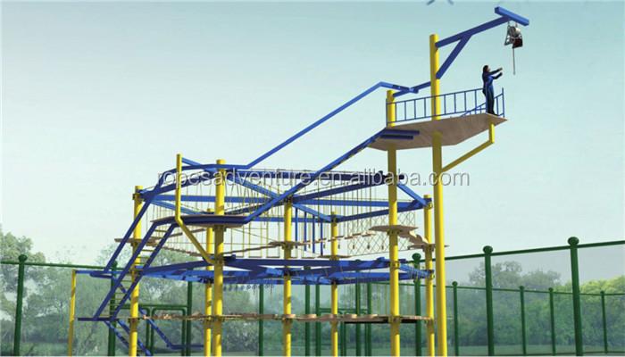 Коммерческий детский Крытый jungle gym Крытый играть в спортивные залы для малышей Крытый зал и оборудование