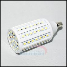 dimmable corn light led company high lumen led chip led factory light