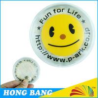 HBF782 Shoulder heat pad