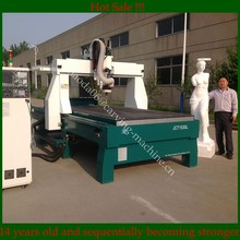 Factory Price ! Cnc Sculpting / Cnc Routing Machine