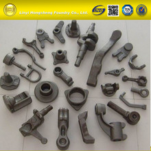 China Supplier Stainless Steel Copper Scrap&Cast Iron