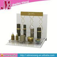 files display stand, MX3007 acego e-liquid bottles acrylic display case for e-ci