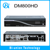 dm800hd se wifi usb dvb-s satellite receiver tv box DM800 HD se/dvb-c satellite receiver