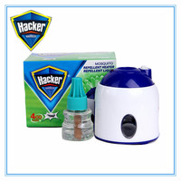 Best Products For import Electronic insect Killer/Electric Mosquito Killer Bat Price/Electric Mosquito Killer