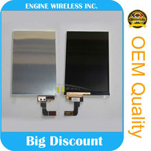 online wholesale shop for iphone 3g lcd display assembly**oem product
