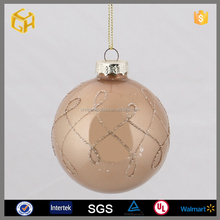 Europe popular cheap christmas decorations ideas sale