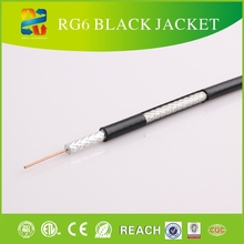 China HOT Sell High quality 75 ohm RG59 RG6 RG11 Coaxial Cable for CATV