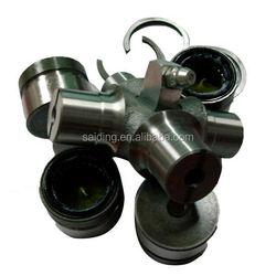 Small Universal Joint For Toyota Prado KDJ150 04371-60070 Manufacturer 2009-