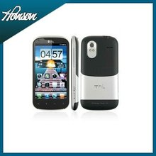 4.3 inch ThL V9 MTK6575 Android 2.3 Dual SIM Android Smart Phone
