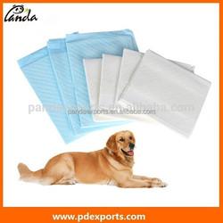 pet protection pads dog crate pet pads colored Pet Pad