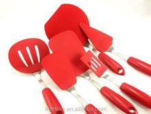 Nylon tools / nylon kitchenware / kitchen tools