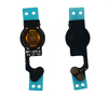 Mobile Phone Home Button Repair Part Flex Cable Replacement Ribbon For iPhone 4, 4S, 5 5G