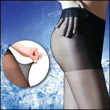 new style high quality japanese stockings,stockings world,silk stockings