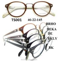 kids eyeglasses frames,fancy designed optical glasses frames