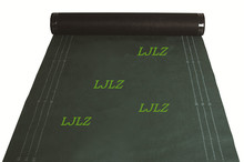 Self-Adhesive flash Band for waterproofing\weathering\sealing
