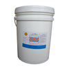 Kanlon Pearl Essence PS-602, Pearl Luster Pigment, Pearl Pigment for Plastic/Metal/Leather Coating