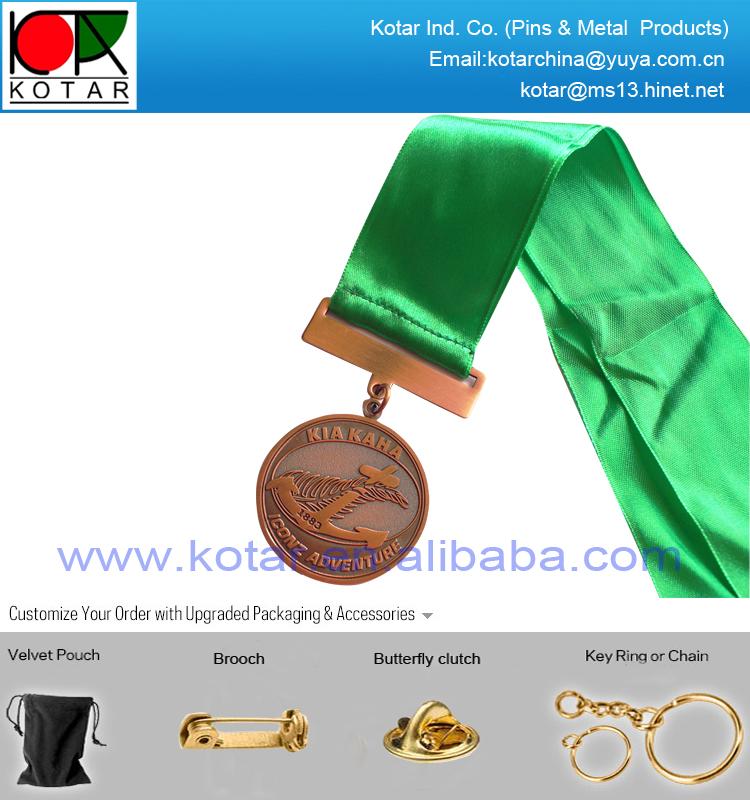 Medal17-010.jpg