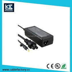 power adapter 15v 200ma EU/US/UK/AU Plug input 100~240v ac 50/60hz