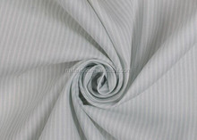 shads colour strip fabric/100%cotton poplin/use for clothing/2015 costumes/
