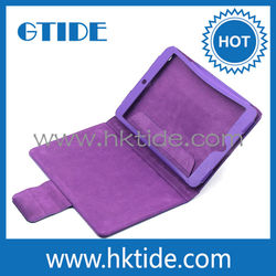 Leather Stand Case Cover For Ipad Mini Universal Tablet Keyboard Case