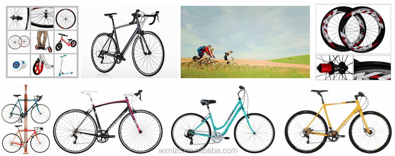 Wheel Size Bicycle Bicycle Ball Bearing Sizes