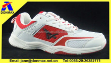 2015 new bright color man / womans running / colorful lightweight tennis shoes