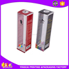 high quality electronic plastic box made in China