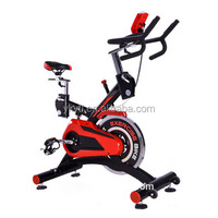 18kgs Flying wheel spin bike spinning bike with high quality