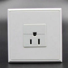 Azerbaijan UK wall outlet frame usb charging voltage universal travel smart adapter plug to Esata Cable
