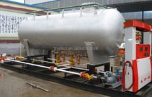 100m3 lpg gas plant, 100m3 lpg gas storage tank, 100m3 lpg gas tank