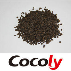 Water soluble fertilizer for foliar fertilizer/NPK compound fertilizer production/granule
