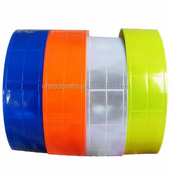 reflective tape (7).png