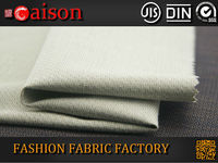 Superfine Quality Micro Polyester Grid Fabric Made in Korea