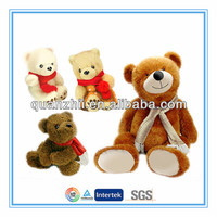 Plush stuffed toy animal toy hot new products for 2015