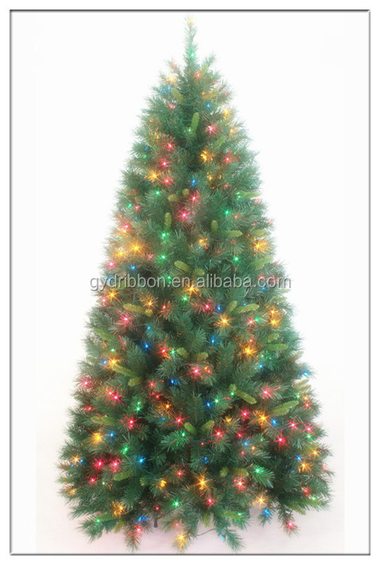 artificial christmas tree outdoor white metal lighted christmas trees. Black Bedroom Furniture Sets. Home Design Ideas