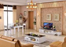 2015 New Designes Fashionable Home Use Modern Living Room Furniture