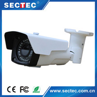 Analog Camera,HD CVI camera Type and CMOS Sensor 720P low price cctv bullet camera