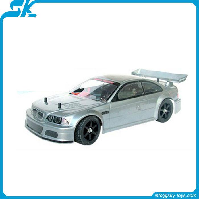 ! coche nitro del rc coches de combustible nitro rc nitro motor de coches de juguete