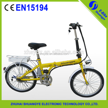 36v 250w brushless motor electric bike, lithium battery for electric bicycle