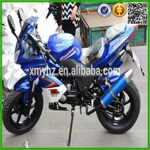 150cc sports bike motorcycle (150-CA)
