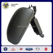Hot design universal car console box car armrest for Suzuki SX4 OEM 75910D56K00C000
