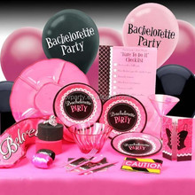 hen adult sexy party supplies