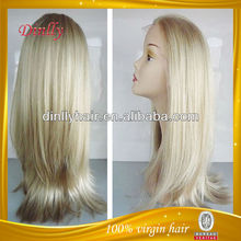In stock wholesale dolly parton wigs catalog