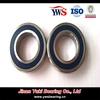 China Angular Contact Ball Bearing 7001 bearing