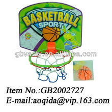 basketball frame basketball toy backboard