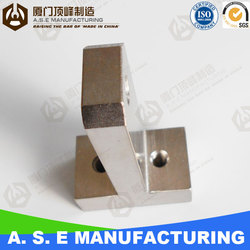 good quality high technology mechanical parts micro turning part