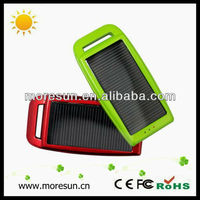 Best promotional gift power bank for iphone/mobile phone,digital device